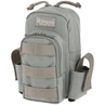 Picture of Tactical Handheld Computer Case by Maxpedition®