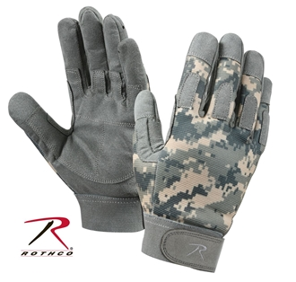 Picture of Lightweight All Purpose Duty Gloves by Rothco®