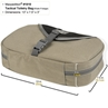 Picture of Tactical Toiletries Bag by Maxpedition®