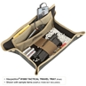Picture of Tactical Travel Tray by Maxpedition®