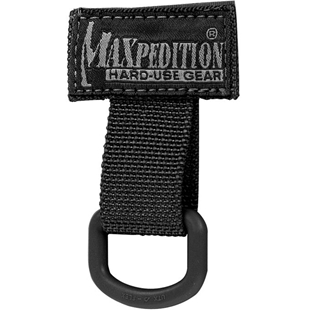 Picture of Tactical T-Ring by Maxpedition®