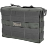 Picture of Large TACTILE™ Pocket by Maxpedition®