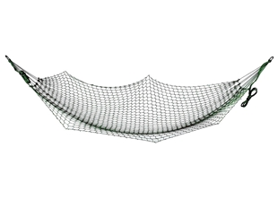 Picture of Super Hammock by Rothco®
