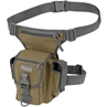 Picture of Thermite Versipack by Maxpedition®