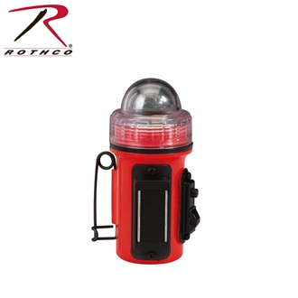 Picture of Emergency Strobe Light by Rothco®