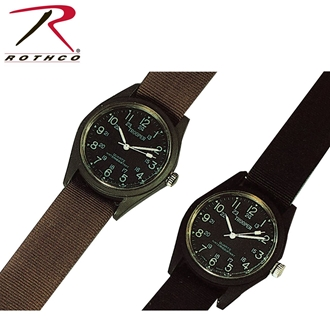 Picture of Field Watches by Rothco®