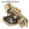 Picture of Triad Admin Pouch by Maxpedition®