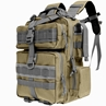 Picture of Typhoon Backpack by Maxpedition®