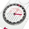 Picture of Explorer 203 Compass by Silva®