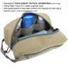 Picture of UPSHOT™ Tactical Shower Bag by Maxpedition®