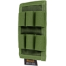 Picture of Vertical shotgun 6rnd panel by Maxpedition®