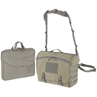 Picture of VESPER™ Tactical Laptop Messenger Bag