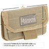 Picture of VOLTA™ Battery Pouch by Maxpedition®