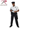 Picture of Short Sleeve Uniform Shirt by Rothco®