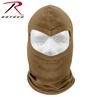 Picture of Heavyweight Flame and Heat Resistant SWAT Hood by Rothco®