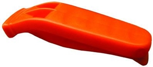 Picture of Marine Whistle by TrailSide®