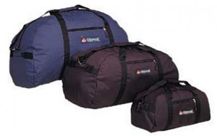 "Picture of Overload Duffel Bag 24"" by Chinook®"