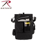 Picture of Canvas M-51 Engineers Field Bag by Rothco®