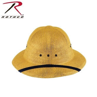 Picture of GI Type Vietnam Style Pith Helmet by Rothco®
