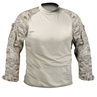 Picture of Military/Tactical Combat Shirts by Rothco®