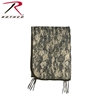 Picture of GI Type Camo Poncho Liner by Rothco®