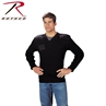 Picture of Wool V-Neck Duty Sweater by Rothco®