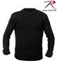 Picture of GI Style Acrylic Commando Sweater by Rothco®