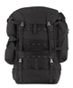 Picture of GI Type CFP-90 Combat Pack by Rothco®