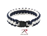 Picture of Two-Tone Paracord Bracelet by Rothco®