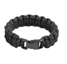 Picture of Solid Colour Paracord Bracelet by Rothco®