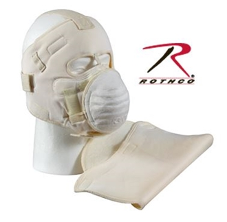 Picture of GI Issue Extreme Cold-Weather Face Mask