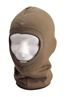 Picture of Polyester Balaclavas by Rothco®