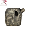 Picture of MOLLE 2 Quart Bladder Canteen Cover by Rothco®