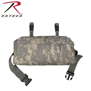 Picture of MOLLE II Waist Pack by Rothco®