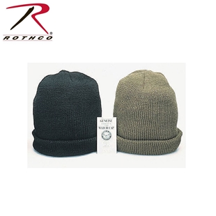 Picture of Wintuck Watch Cap - US Military Issue by Rothco®