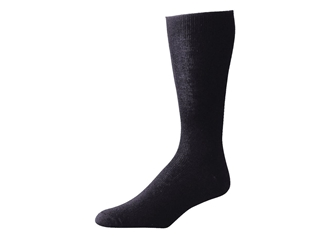 Picture of Sock Liner by Rothco®