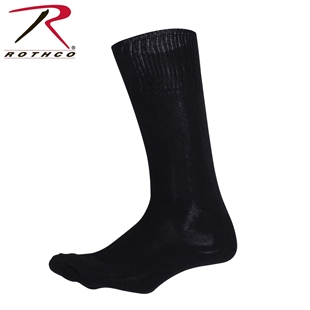 Picture of GI Type Cushion Sole Socks by Rothco®