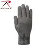 Picture of GI Glove Liners by Rothco®