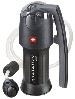 Picture of Vario Water Filter by Katadyn®