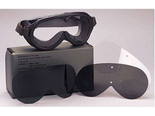 Picture of Genuine GI Sun, Wind & Dust Goggles