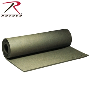Picture of GI Foam Sleeping Pad