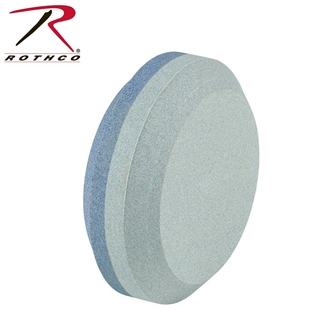 Picture of Lansky Puck Dual Grit Tool Sharpener
