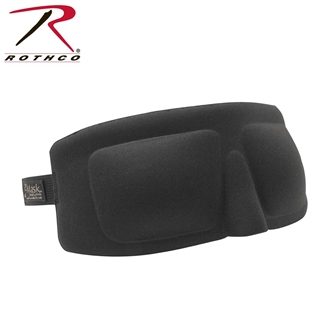 Picture of Z-Mask™ Sleep System by NcNett®