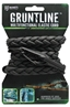 Picture of GruntLine™ Braided Utility Cord by NcNett®