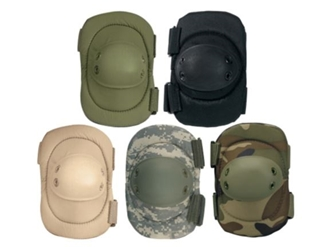 Picture of Multi-purpose SWAT Elbow Pads by Rothco®