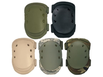 Picture of Multi-purpose Tactical Knee Pads by Rothco®