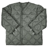 Picture of M-65 Field Jacket Liner by Rothco®