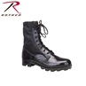 Picture of GI Style Jungle Boots by Rothco®