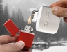 Picture of Hand Warmer by Zippo®