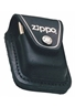 Picture of Leather Lighter Pouch by Zippo®